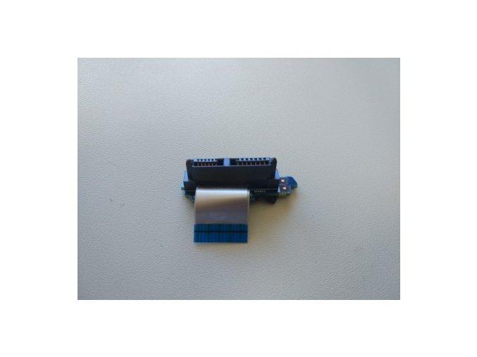 HP 4530s 4535s - kabel k optické mechanice