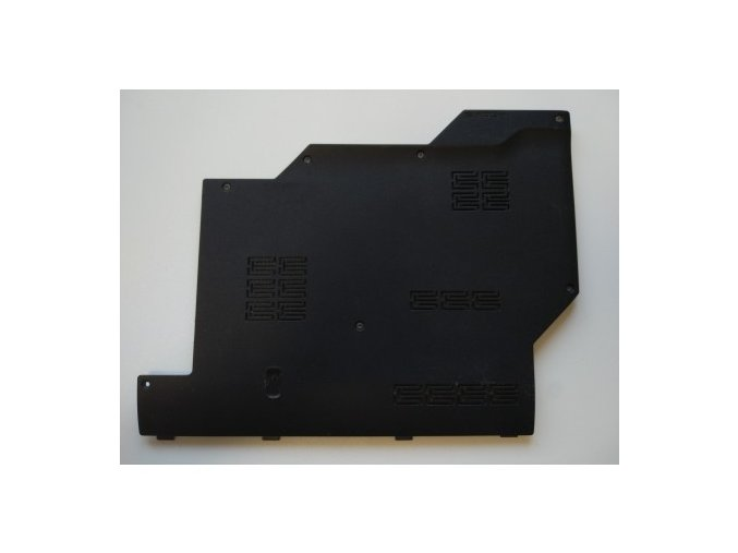 Lenovo IdeaPad Z575 - spodní kryt