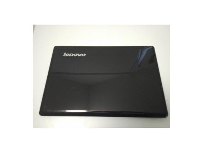 Lenovo IdeaPad z560 Z565 - víko LCD displeje
