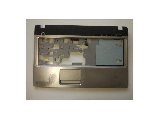 Lenovo IdeaPad Z560 Z565 - palmrest