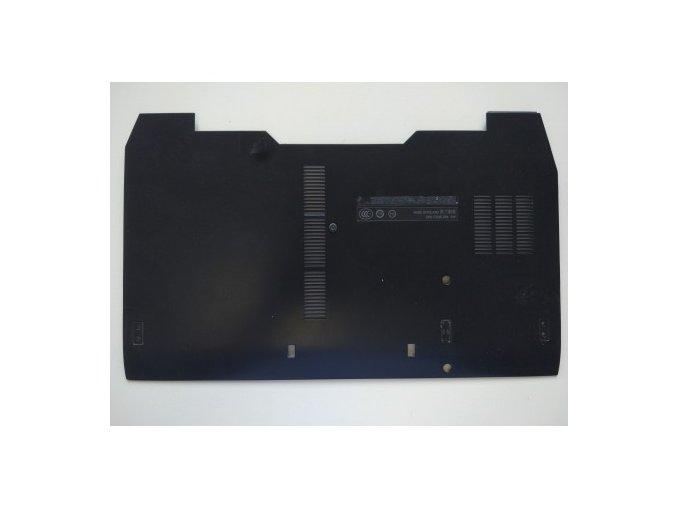 Dell Latitude E6400 - spodní kryt