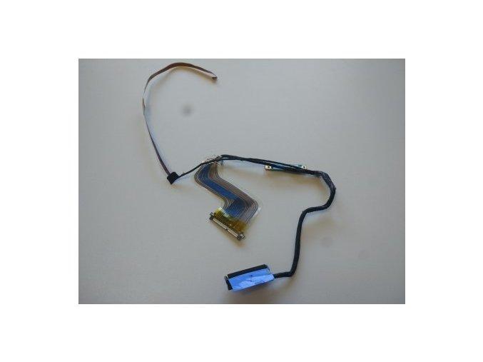 Dell Latitude E6400 - flex kabel LCD displeje