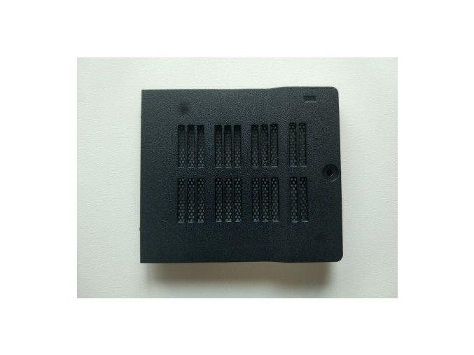 Acer Aspire 5530 - spodní kryt operační paměti RAM