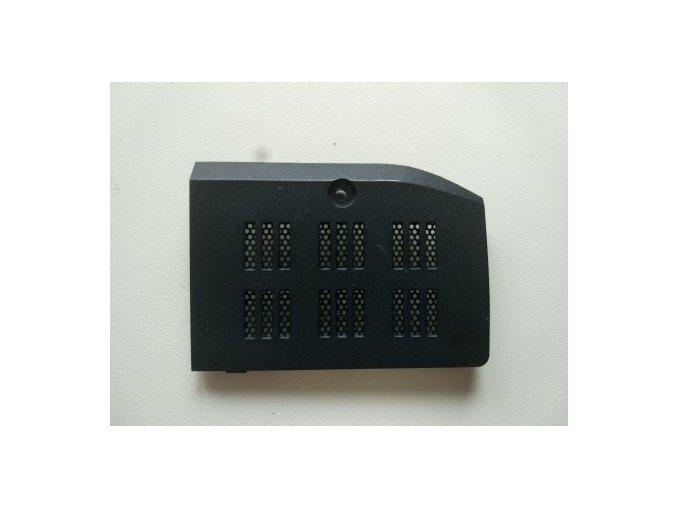 Acer Aspire 5530 - spodní kryt WiFi