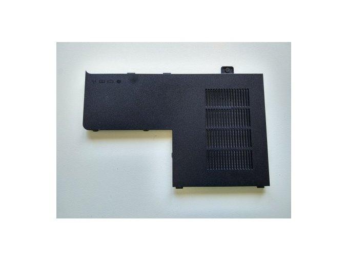 HP Compaq 2000 CQ58 650 655 - spodní kryt