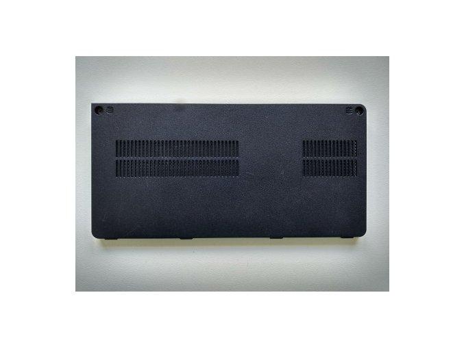 HP Pavilion G62 CQ62 CQ56 G56 - spodní kryt