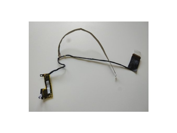 HP G56 G62 COMPAQ CQ56 CQ62 - flex kabel