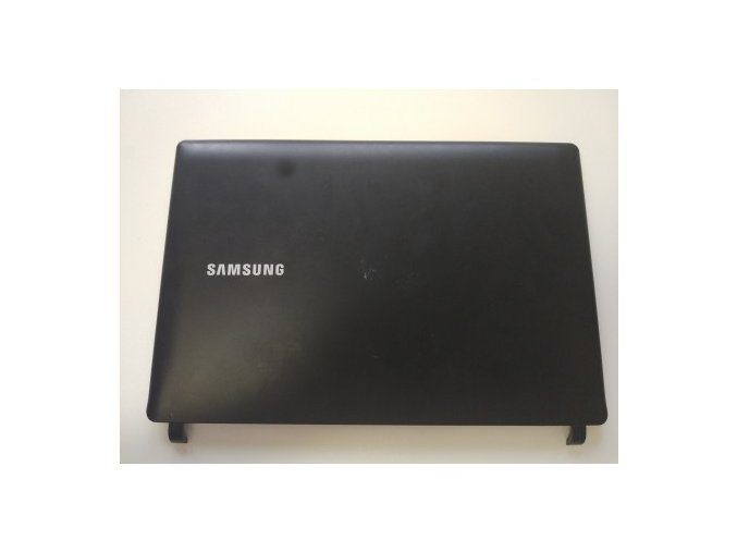 Samsung N145 - horní víko LCD displeje