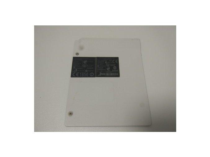 Acer One 752 - spodní kryt