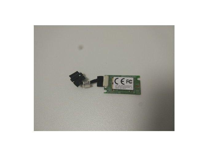 Acer 521 531H 532H 721 752 753 D250 bluetooth