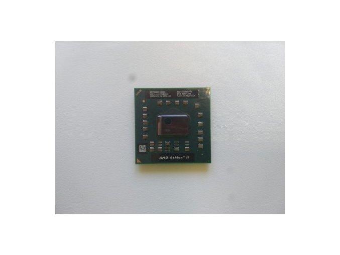 AMD Athlon II M300
