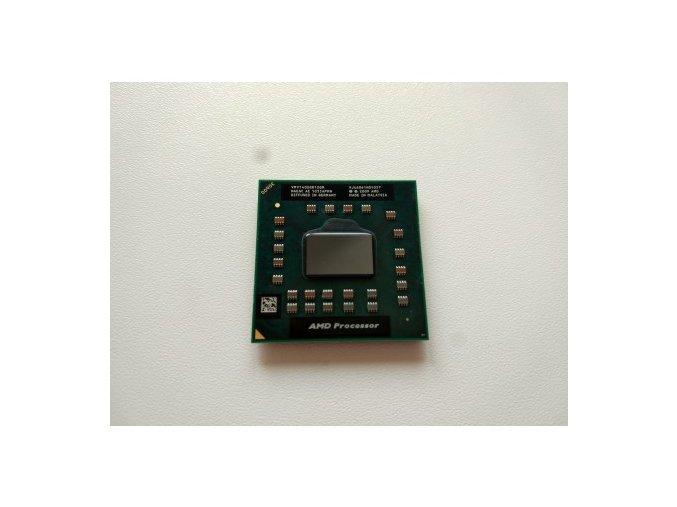 AMD V140 CPU