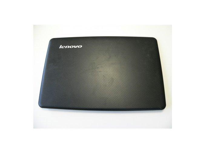 Lenovo IdeaPad G550 G555 horní víko LCD displeje