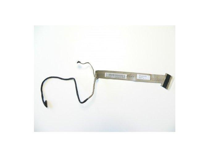 Lenovo IdeaPad G550 G555 - flex kabel LCD displeje
