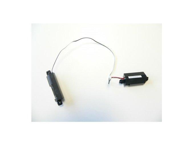 Lenovo IdeaPad G555 G550 - reproduktory