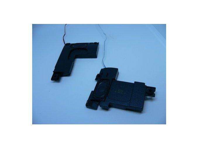 Lenovo IdeaPad G50 reproduktory