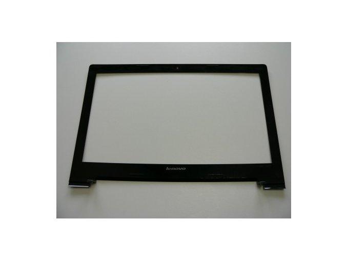 Lenovo IdeaPad G50 - rámeček LCD displeje