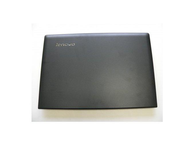 Lenovo IdeaPad G50 Z50 - horní víko LCD displeje
