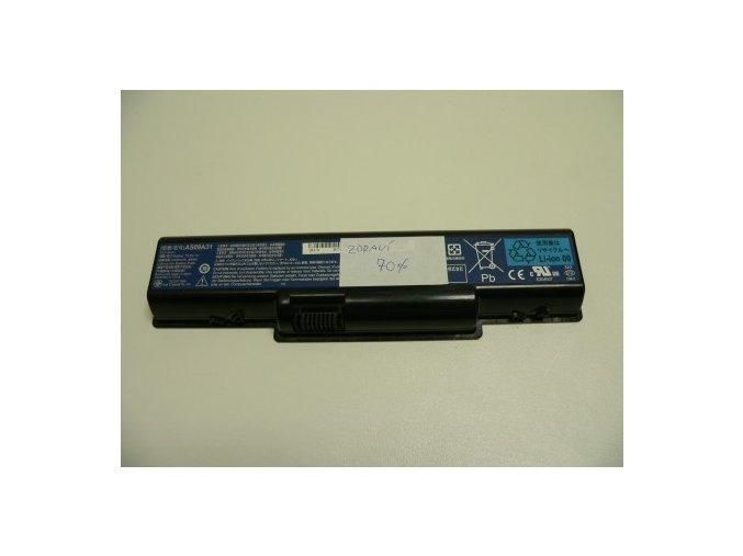 Acer Aspire 5732Z 5332 - baterie