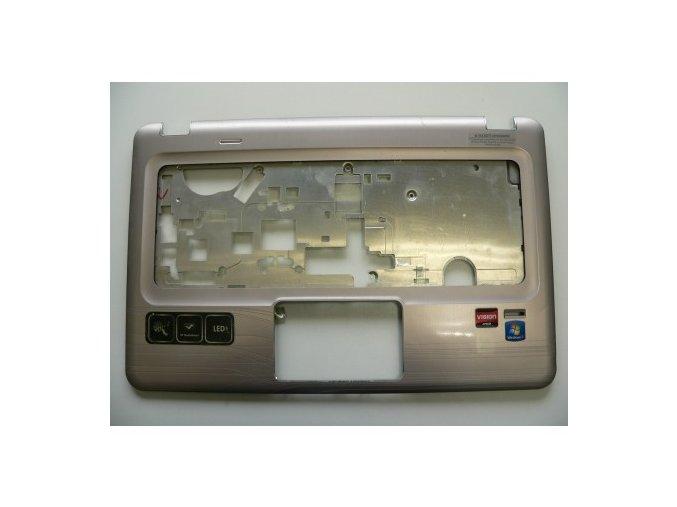 HP Pavilion DV6-3000 DV6-3060 - palmrest