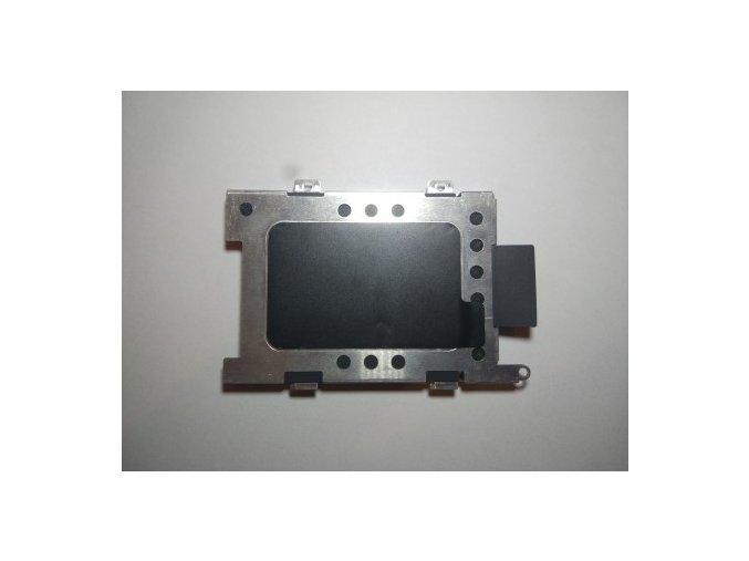 Asus N52D N52 N61 N61VG rámeček pevného disku