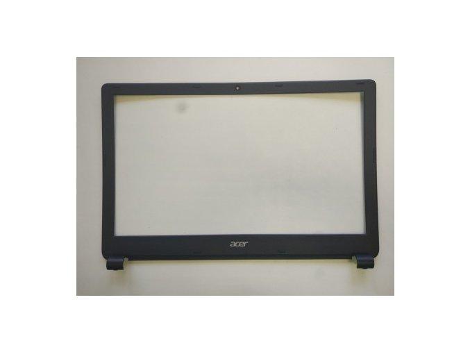 Acer E1-510 E1-530 E1-570 rámeček LCD displeje