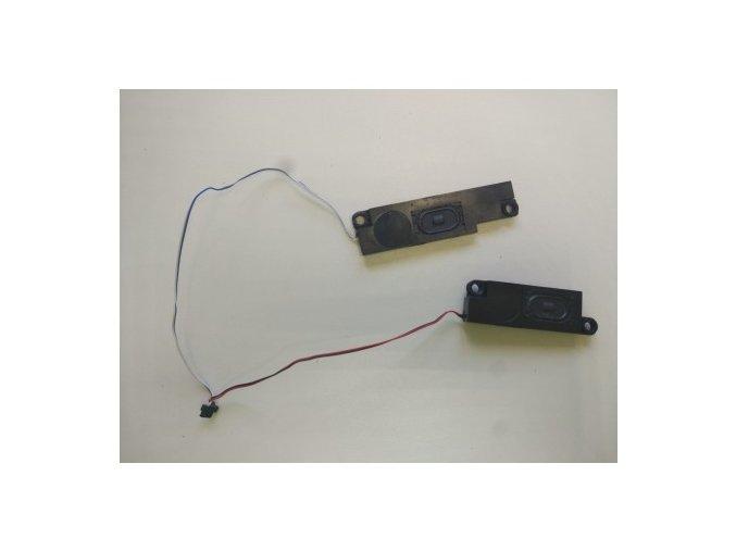 Acer E1-510 E1-530 E1-570 reproduktory