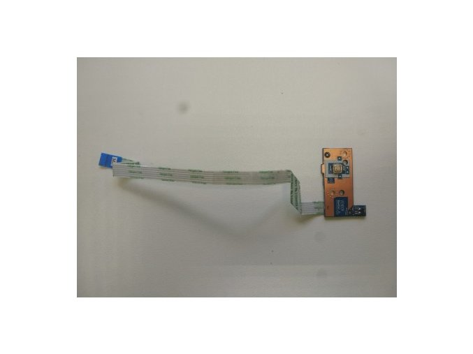 Acer E1-510 E1-530 E1-532 tlačítko zapínání