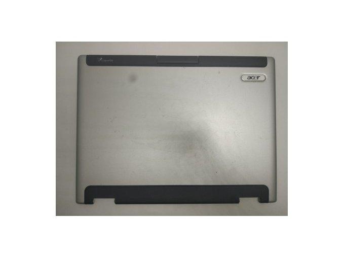 Acer 5100 víko LCD displeje + webkamera