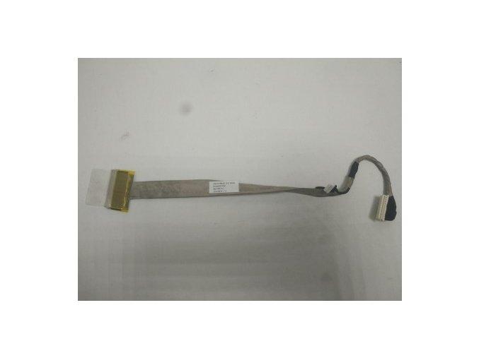 Acer 5100 flex kabel LCD displeje