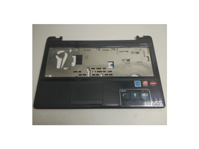 Asus A52 K52 X52 palmrest