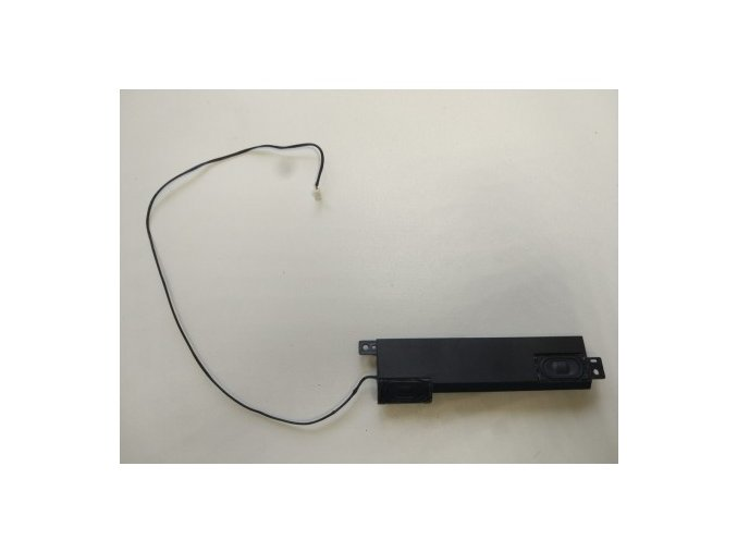HP 6460b reproduktor