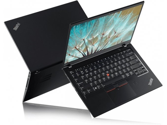 lenovo thinkpad x1 carbon 2017 test