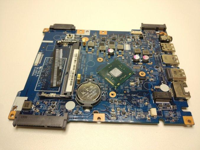 Acer ES1-531 základní deska