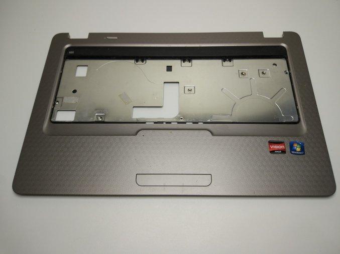 HP G62 CQ62 palmrest kolem klávesnice