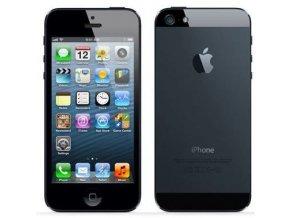Apple iPhone 4S 8GB Black (B)