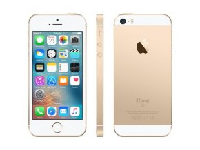 vyr 1007 Apple iPhone SE 32GB Gold