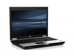36527 hp elitebook 6930p 3