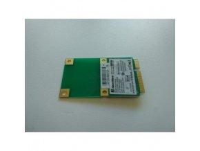 Asus K50 - WiFi karta AzureWave PCI
