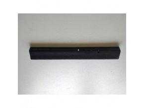 Acer Aspire V5 - krytka optické CD/DVD mechaniky