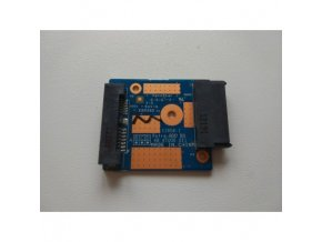Acer Aspire V5-531 - SATA HDD redukce CD/DVD mechaniky