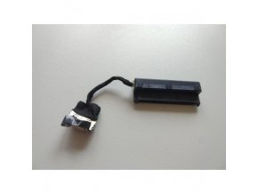 Acer Aspire V5 - HDD redukce (kabel)