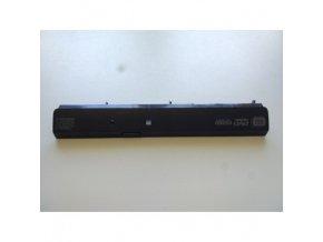 Acer 7551G - krytka CD DVD ODD optické mechaniky