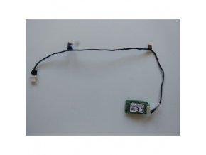 Acer Aspire 7551G - bluetooth modul s kabelem