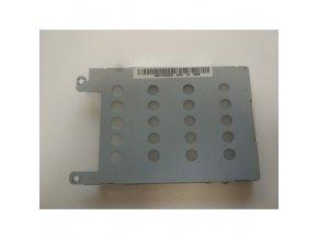 Acer Aspire 5530 - rámeček pevného disku