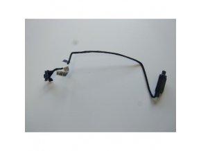 HP Compaq 2000 CQ58 650 655 - SATA flex kabel