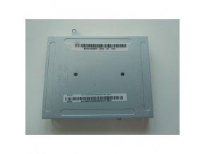 Acer one D250 - rámeček pevného disku