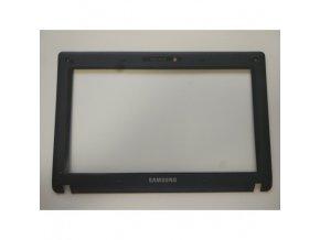 Samsung N100 N145 N102 N150 rámeček displeje