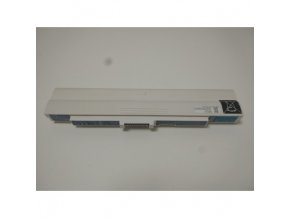 Acer Aspire One Baterie 4400mAh 48Wh
