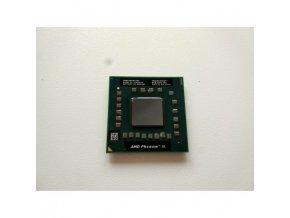 AMD Phenom II Quad-Core